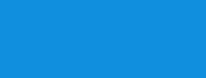 بلوایر Blueair