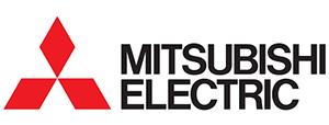میتسوبیشی الکتریک
